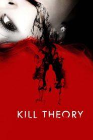 Teoria zabijania