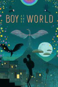 Chłopiec i Świat