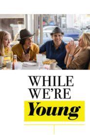 Ta nasza młodość