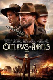 Bandyci i aniołki