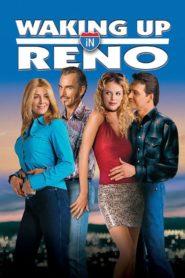 Obudzić się w Reno
