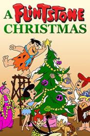 Boże Narodzenie u Flintstonów