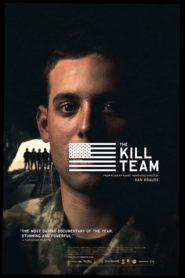 Oddział zabójców