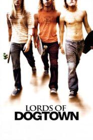 Królowie Dogtown