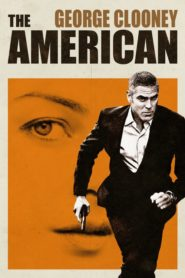 Amerykanin