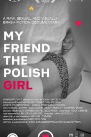 Moja polska dziewczyna