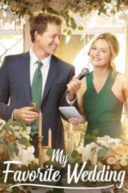 Moje najlepsze wesele