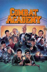 Akademia wojskowa