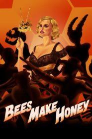 Kto ma pszczoły ten ma miód