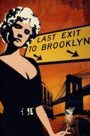 Piekielny Brooklyn