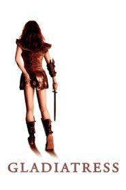 Gladiator w spódnicy