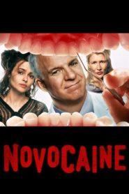 Nowokaina