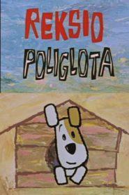 Reksio poliglota