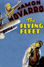 The Flying Fleet