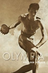Olympia – Fest der Völker