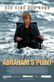 Powrót do Abraham Point