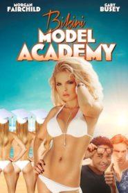 Akademia modelek bikini