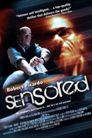 Sensored