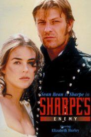 Wróg Sharpe'a