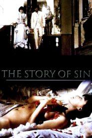 Dzieje grzechu
