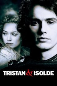 Tristan i Izolda