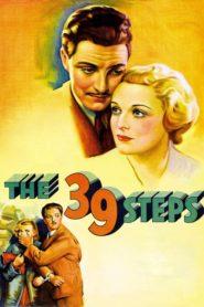 39 kroków