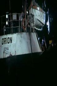 Kapitan z Oriona