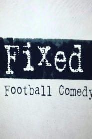 Przekręt: Piłkarska drużyna widmo