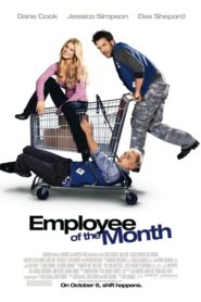 Pracownik miesiąca
