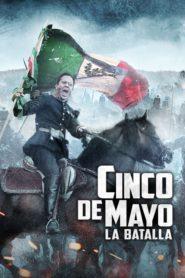 Bitwa o Meksyk
