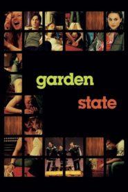 Powrót do Garden State
