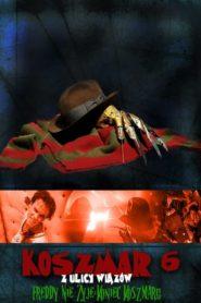 Freddy Nie Żyje: Koniec Koszmaru
