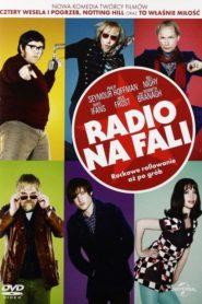 Radio na fali