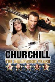 Wojak Churchill