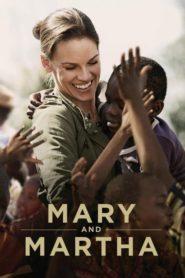 Mary i Martha