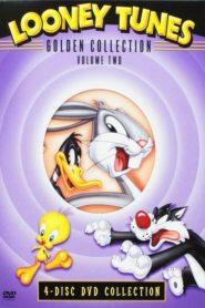 Looney Tunes: Złota Kolekcja Część 2