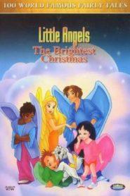 Małe Anioły: Święta Bożego Narodzenia