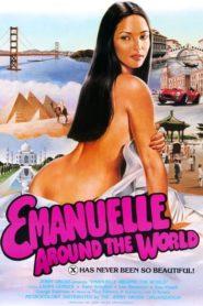 Emmanuelle i niewolnice miłości