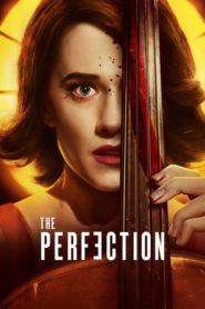 Perfekcja