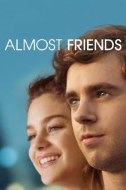 Prawie przyjaciele