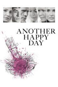 Kolejny szczęśliwy dzień