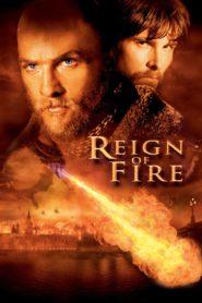 Władcy ognia