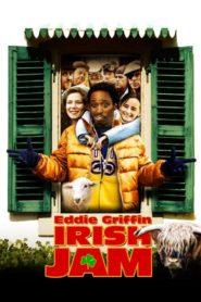 Irish Jam