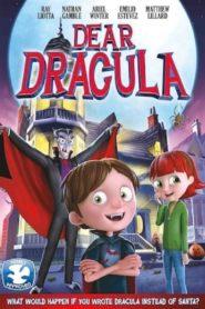 Mój Drogi Dracula