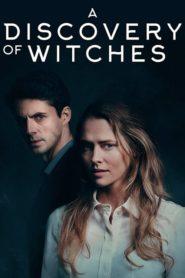 Księga czarownic – A Discovery of Witches