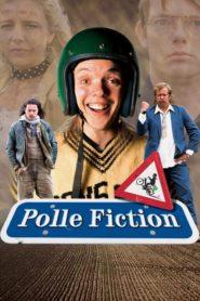 Polle fiction