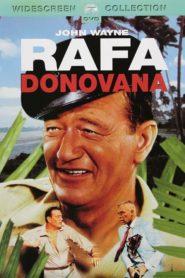Rafa Donovana