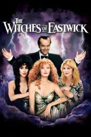 Czarownice z Eastwick