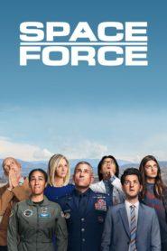 Siły Kosmiczne – Space Force