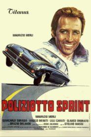 Wyścig po włosku